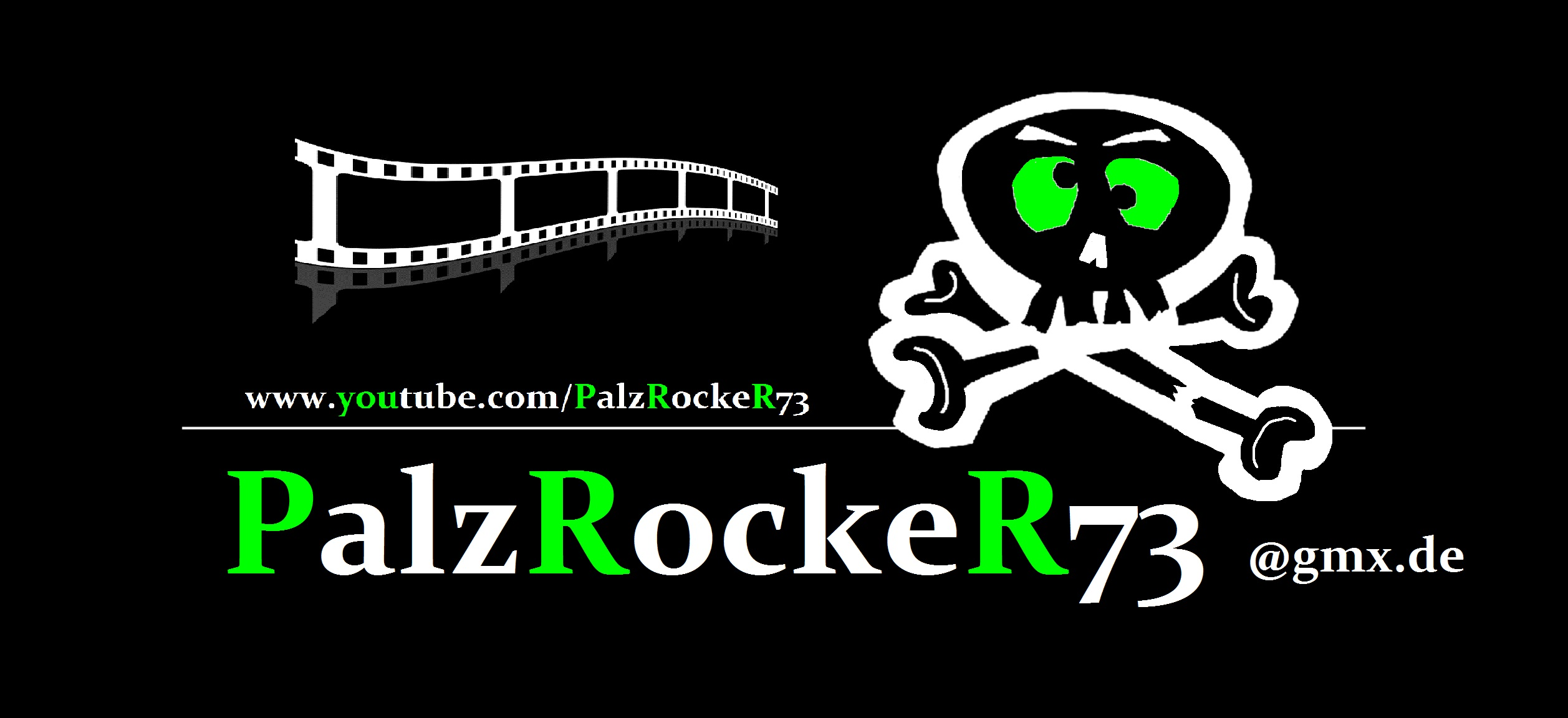 PalzRockeR73